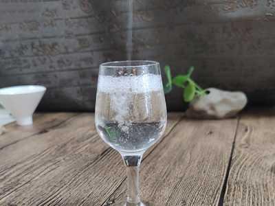 白酒不能和什么一起喝 白酒到底可不可以加热喝