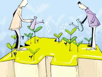 期货知识 在网上可以学习到股票投资方面的知识吗